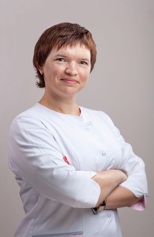 Борисенкова