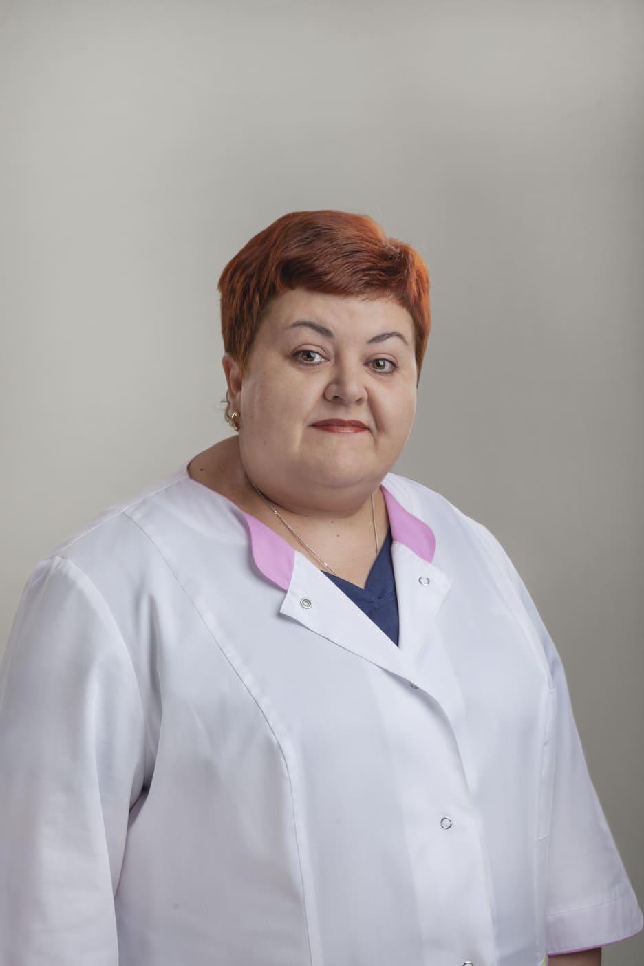 Бойченко (1) (1)