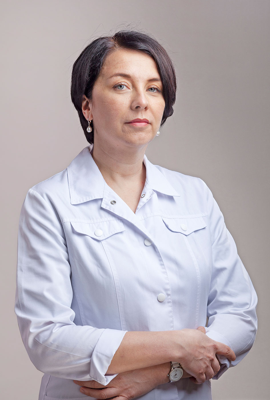 Собченко
